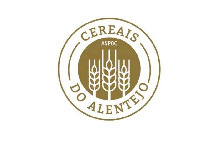 ANPOC Cereais do Alentejo