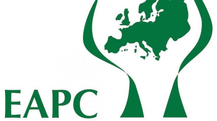 EAPC European Association for Palliative Care
