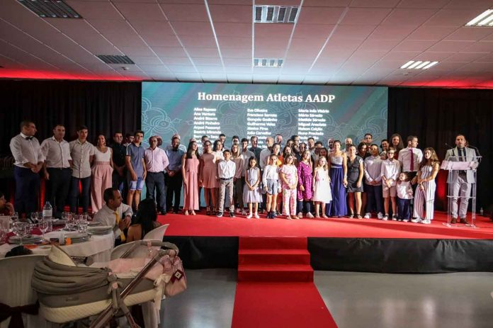 III-gala-do-Atletismo-de-Portalegre