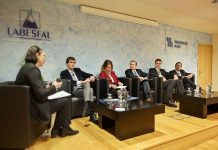Open-Industry-Day-em-Portugal