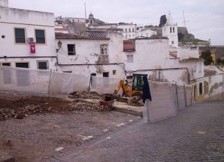 Largo-de-Travassos,-Elvas