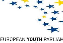 European-Youth-Parliament-Portugal