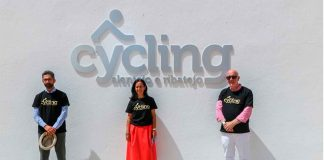 Cycling-Arronches