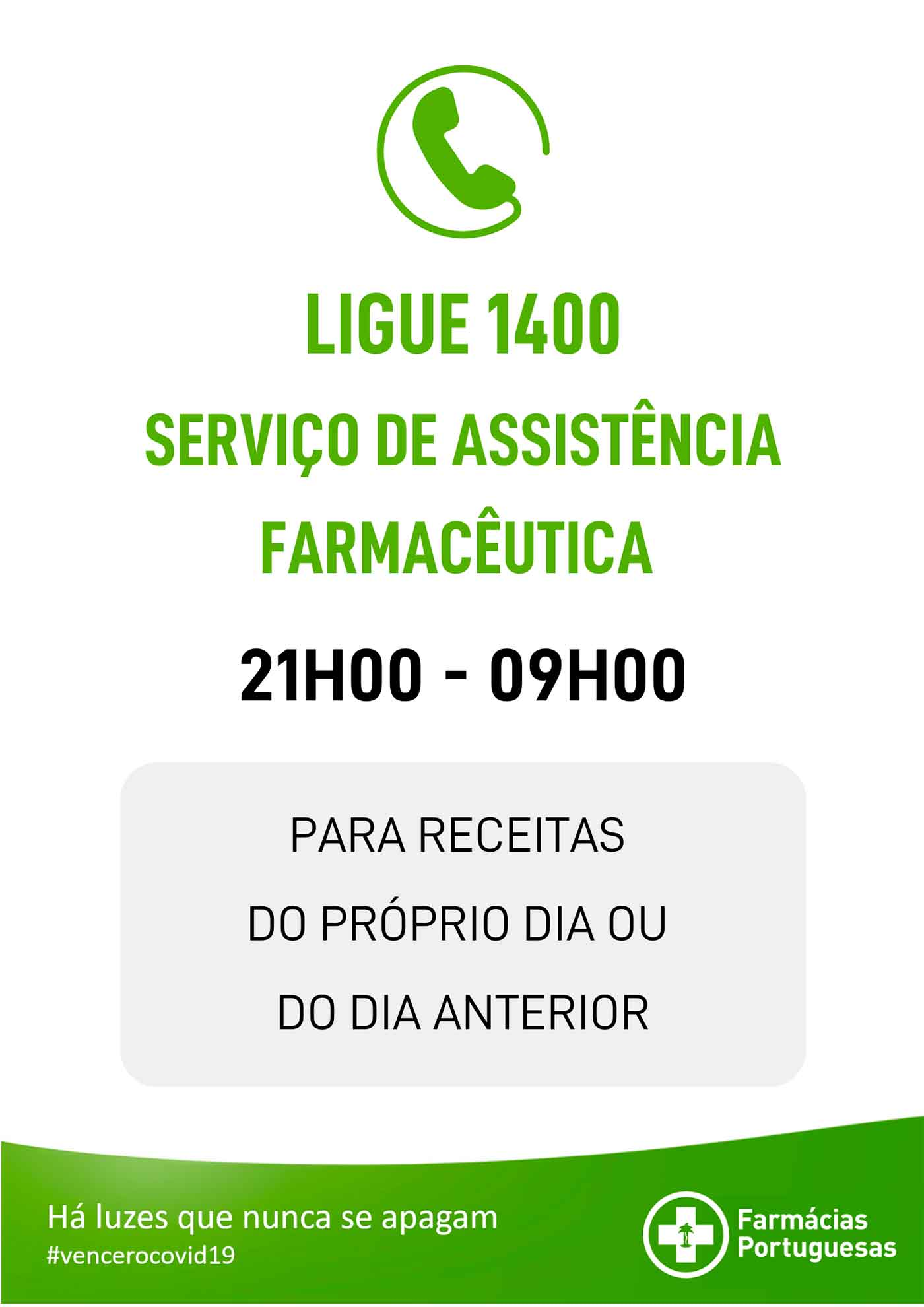 Farmácias-ligue-1400
