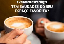 #VoltaremosPortugal